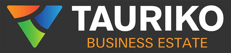 Tauriko Business Estate