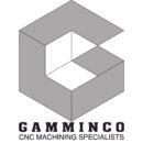 GammInCo Logo