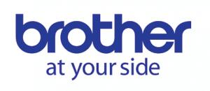 brother international logo