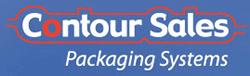 contour sales logo