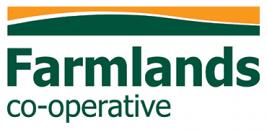 farmlands co-operative logo