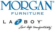 morgan furniture logo