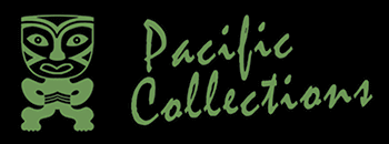 pacific collections logo