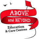 Above and Beyond Education & Care Centres