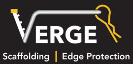 Verge NZ logo